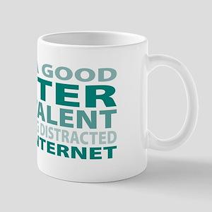 Good Potter Mug