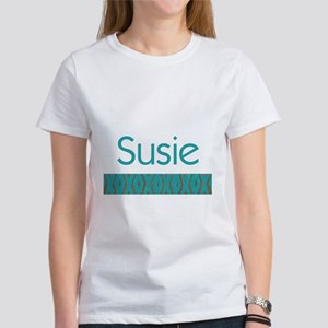 Susie - Women's T-Shirt
