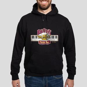 Big Easy Piano Bar Sweatshirt
