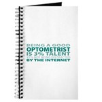 Good Optometrist Journal