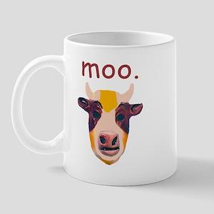 Change name Mug