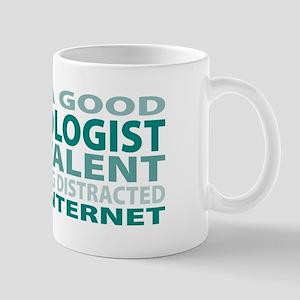 Good Gynecologist Mug