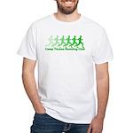 Ticawa Running Club
