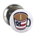 Coffee Mug 2.25