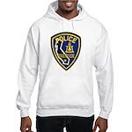 Riverside PD Hooded Sweatshirt