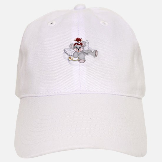 LITTLE ANGEL 1 Baseball Baseball Cap