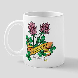 Vermont Mug