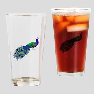 DISPLAYAL Drinking Glass
