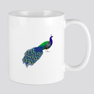 DISPLAYAL Mugs