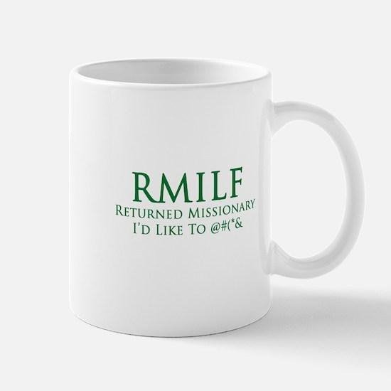 RMILF Mug