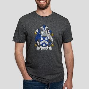 Townsend T-Shirt