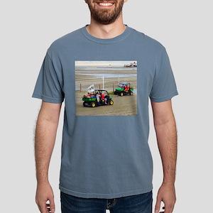 Dune Buggy Taxi T-Shirt