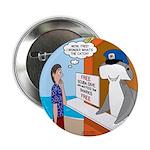 Free Shark SCUBA Dive 2.25