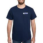 Grp A Dark T-Shirt