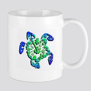 HONU Mugs