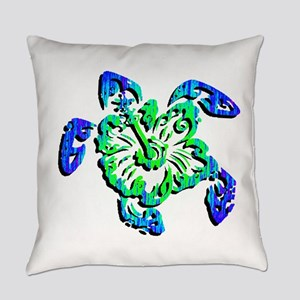 HONU Everyday Pillow