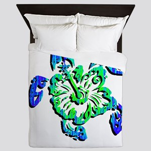 HONU Queen Duvet