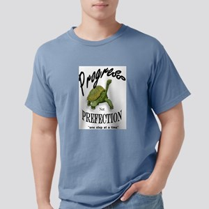 TURTLE PROGRESS T-Shirt