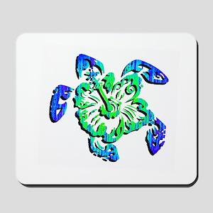 HONU Mousepad