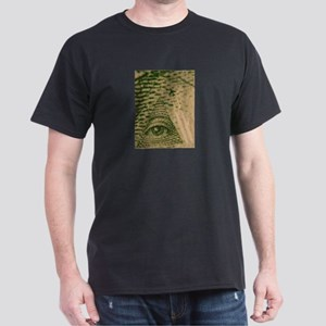 Nwo Chemtrail T-Shirt