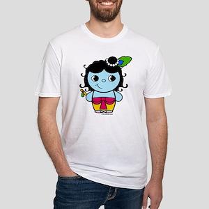 Lil' Krishna T-Shirt