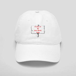 Love Shack Cap