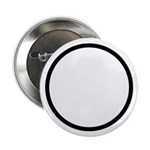 Circle Symbol 2.25