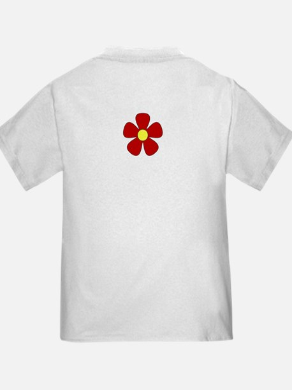 Toddler LIL' LUMBEE T-Shirt