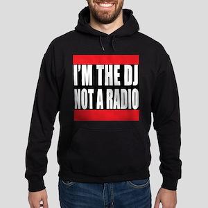 Im the DJ Sweatshirt