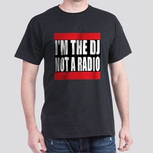 Im the DJ T-Shirt