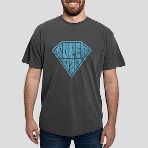 SUPERDAD T-Shirt