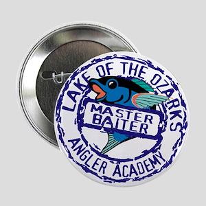 "Pary Cove-Master Baiter 2.25"" Button"