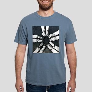 Irish Dance Ghillies Ring T-Shirt