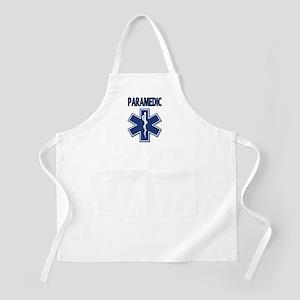 Paramedic EMS Apron