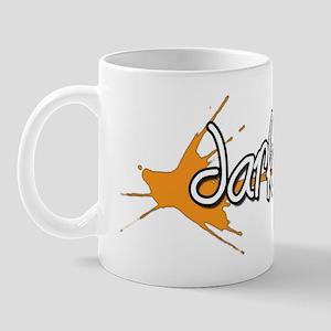 Darkway Mug