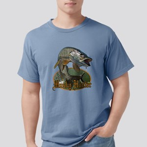 Musky Hunter 9 T-Shirt