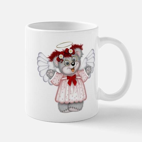 LITTLE ANGEL 3 Mug