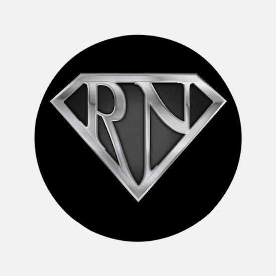 "Super RN 3.5"" Button"