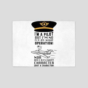 A FUNNY AIRPLANE PILOT AVIATION DESIGN REGARDING P