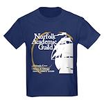 Nag Nationals T-Shirt Kids No Quote
