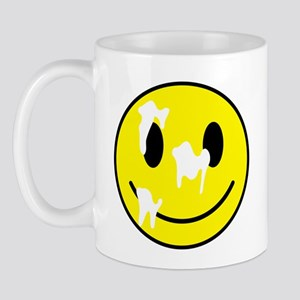 Cum Face Mug