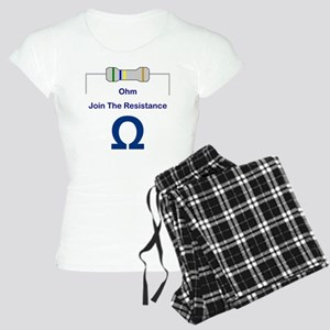 OHM56 Pajamas