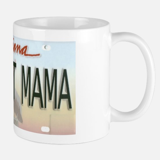 rhmpaint Mugs