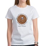 Above & Beyond Awesome T-Shirt