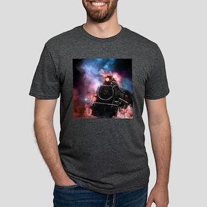 Smokey Locomotion T-Shirt