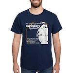 Nag Nationals T-Shirt Men's Quote 3