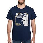 Nag Nationals T-Shirt Men's No Quote