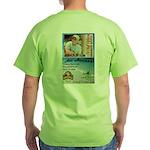 JimmyDreamz VIP Pass T-Shirt (Philly)