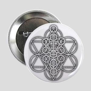 Unity Consciousness Button