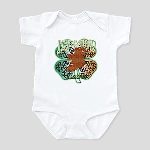 Laois Infant Bodysuit